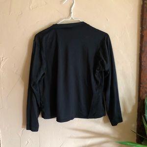 Patagonia Tops - PATAGONIA Capilene Shirt